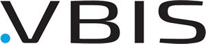 VBIS GmbH - Onlinemarketing & Internetagentur Herford